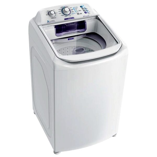 FRIGIDAIRE TOP LOADING WASAUTOMAAT 12KG-0