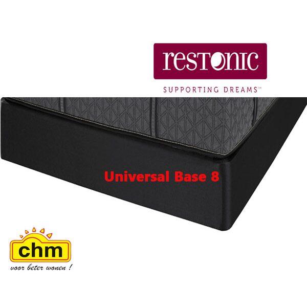 RESTONIC UNIVERSAL BASE 137x190-0