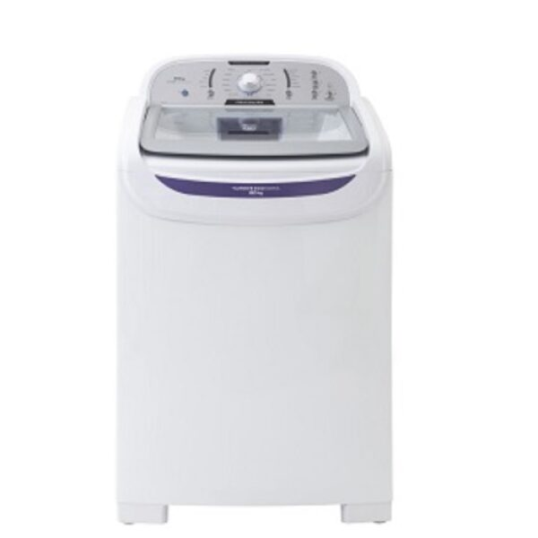 FRIGIDAIRE WASAUTOMAAT WIT 20KG-0