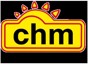 CHM Suriname